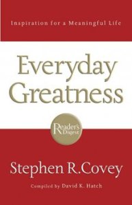 everyday_greatness_covey